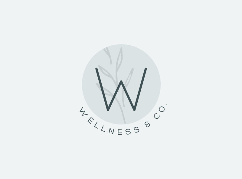 wellness_and_co_alt_logo copy