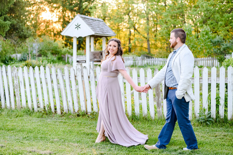 kutztown-university-summer-engagement-wedding-andrea-krout-photography-21