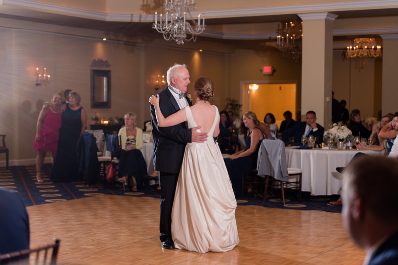 newport-officers-club-wedding-newport-ri-photo-105