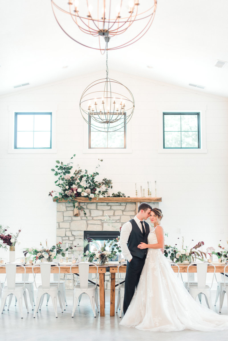 Indiana_The_Wilds_Wedding_Venue_Styled_Photo_Shoot_Summer_Weddings5