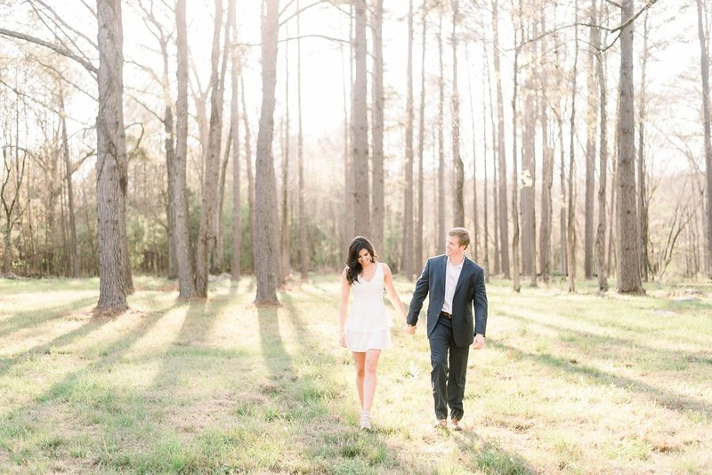 Eric and Jamie Best Birmingham Alabama Wedding Photographers_0005