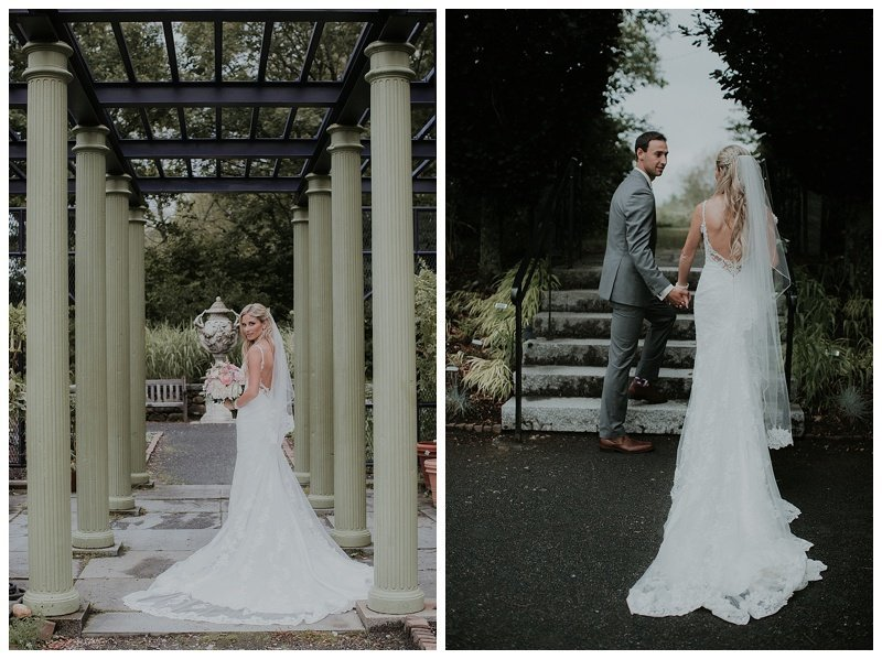 tower-hill-botanical-garden-wedding_0022