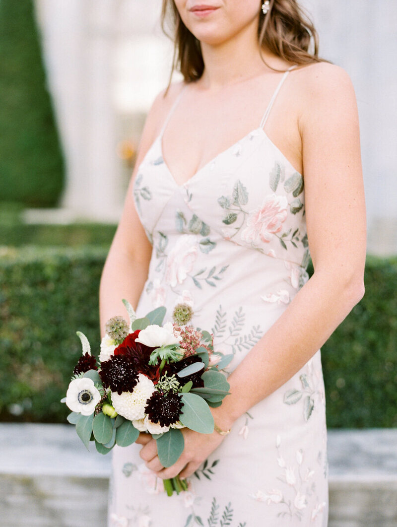 kelseycowely_wedding_rosecliff_megan-117