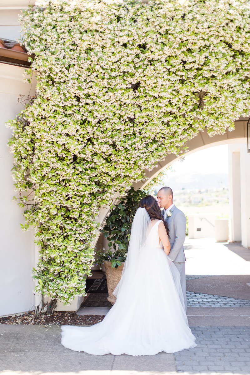 2019 luxury bridges golf course san ramon wedding photographer angela sue photography-36