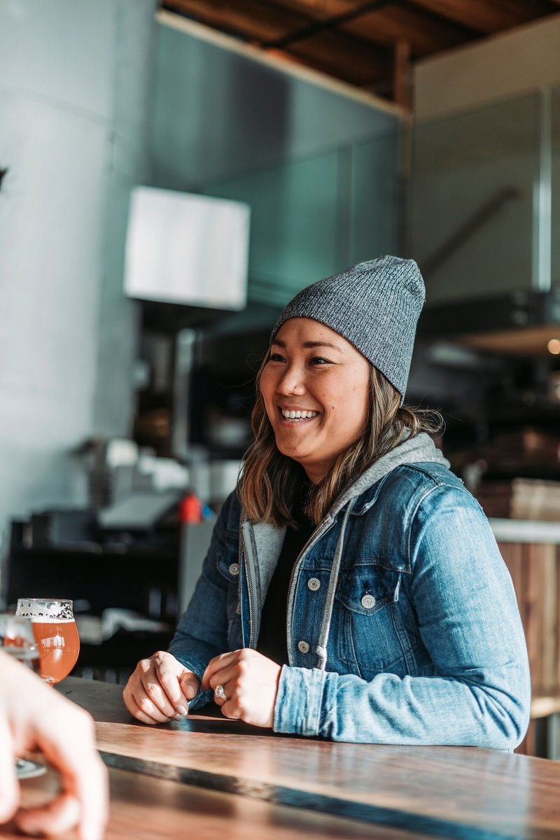 how-to-cultivate-connections-with-your-brand-allison-sugahara