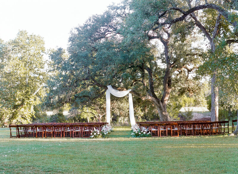 maggie-brent-pecan-spring-branch-wedding-contigo-ranch-frederickburg-64