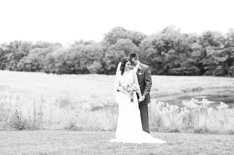 lancaster_pa_wedding_photographer_ryan_and_heather_028