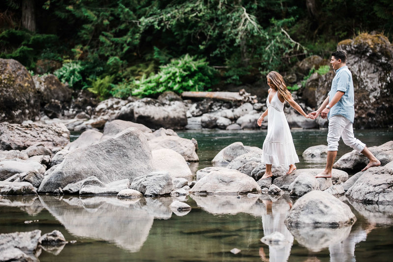 Snoqualmie_Falls_Engagement_Alexis+Chris_by_Adina_Preston_Weddings_128