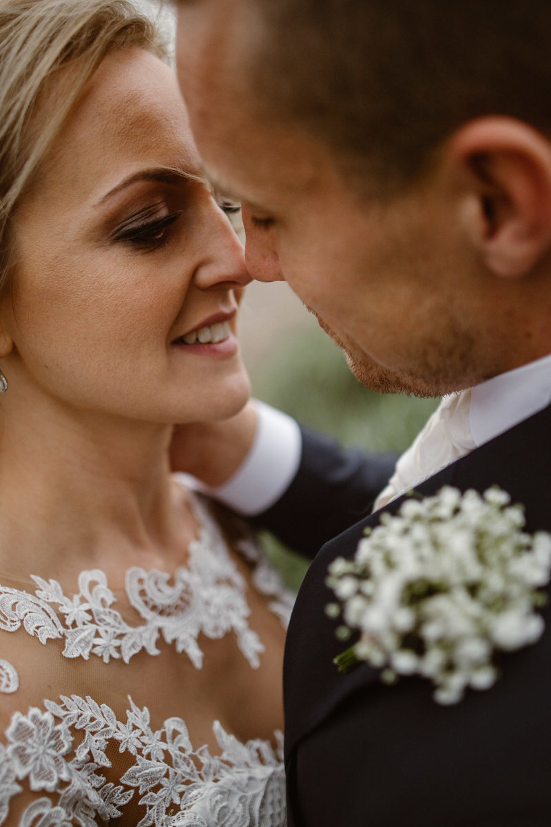 UK Wedding Photographer & Videographer - Jono Symonds (2)