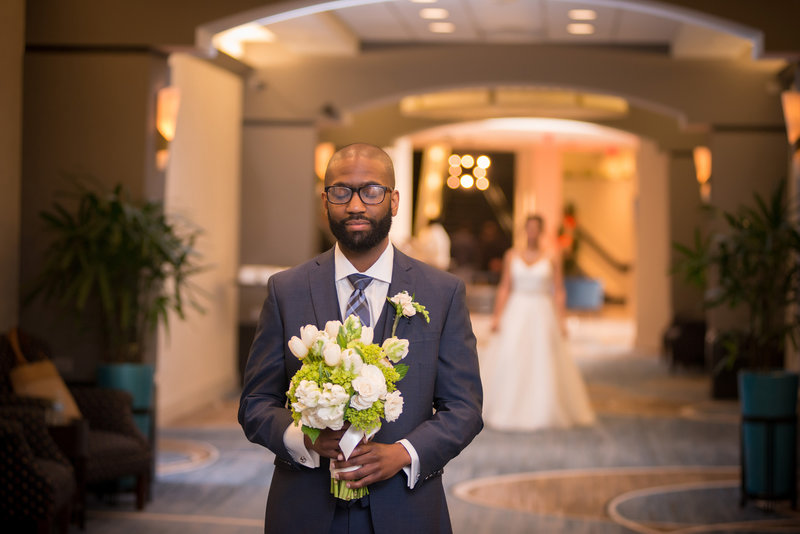 CourtWill_Bliss Wedding_129