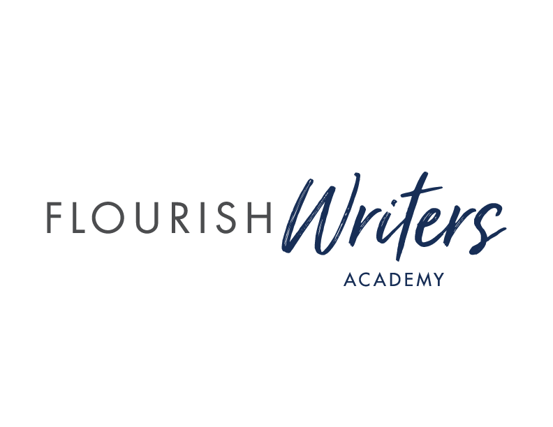 FlourishWriters_Academy_HZ