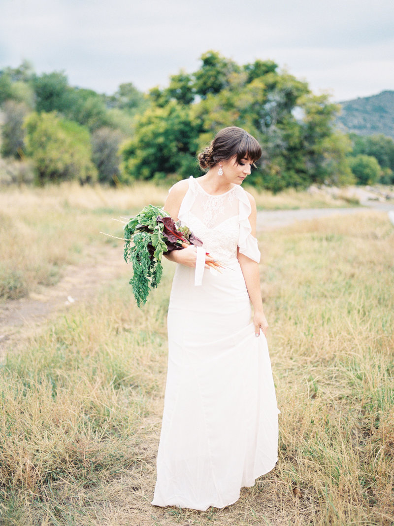 rachel-carter-photography-denver-colorado-wedding-elopement-film-photographer-68