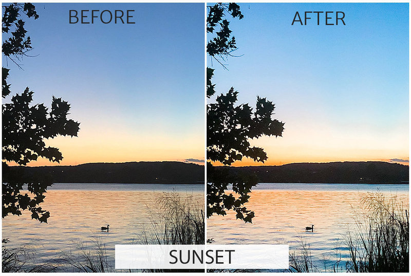 lightroom mobile presets how to edit photos for instagram_0013