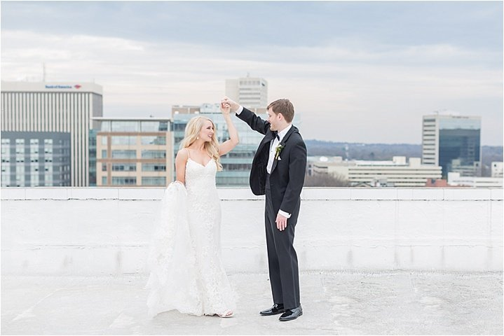 westin-poinsett-wedding-greenville_0013