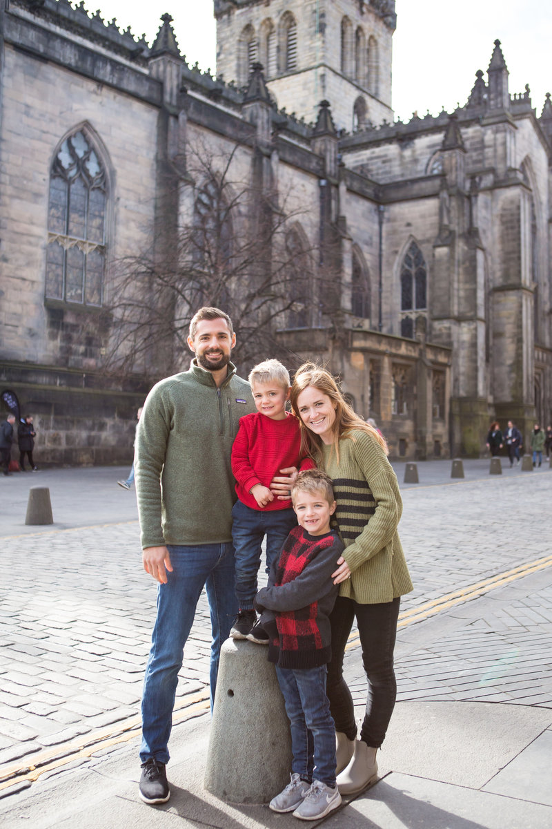 edinburgh-03-19-2019-family-trip-7_original