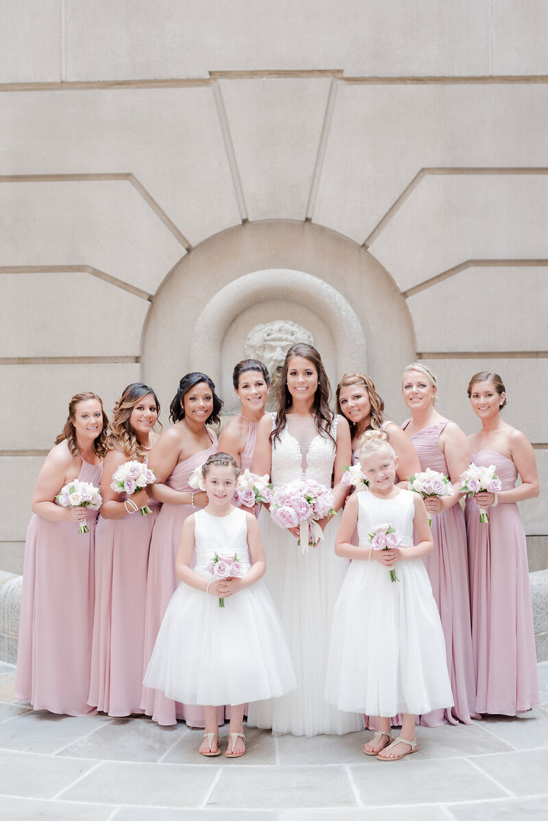 bridal-party-5