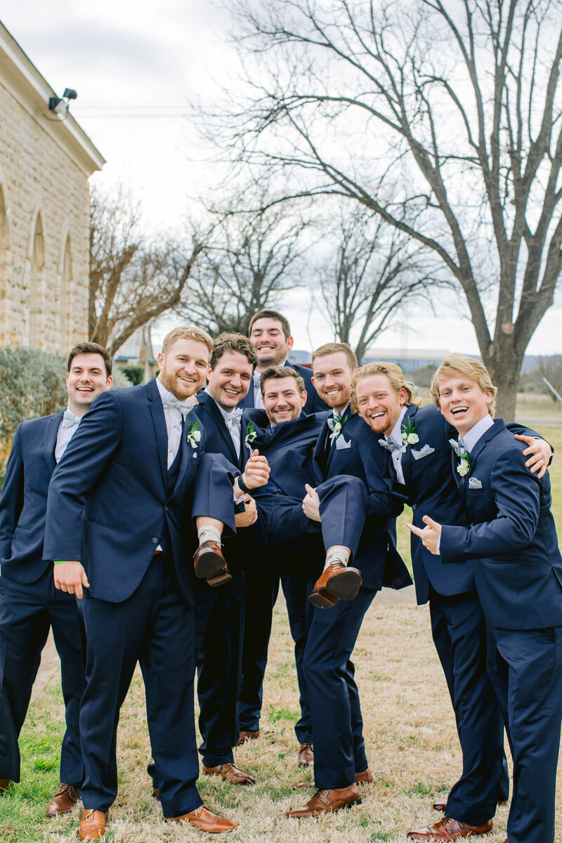 allison-tanner-wedding-fredericksburg-wedding-45