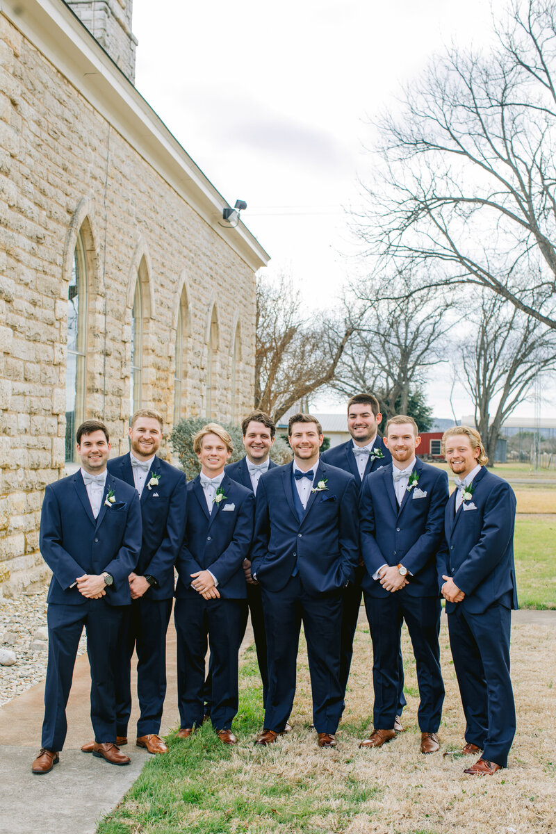 allison-tanner-wedding-fredericksburg-wedding-44
