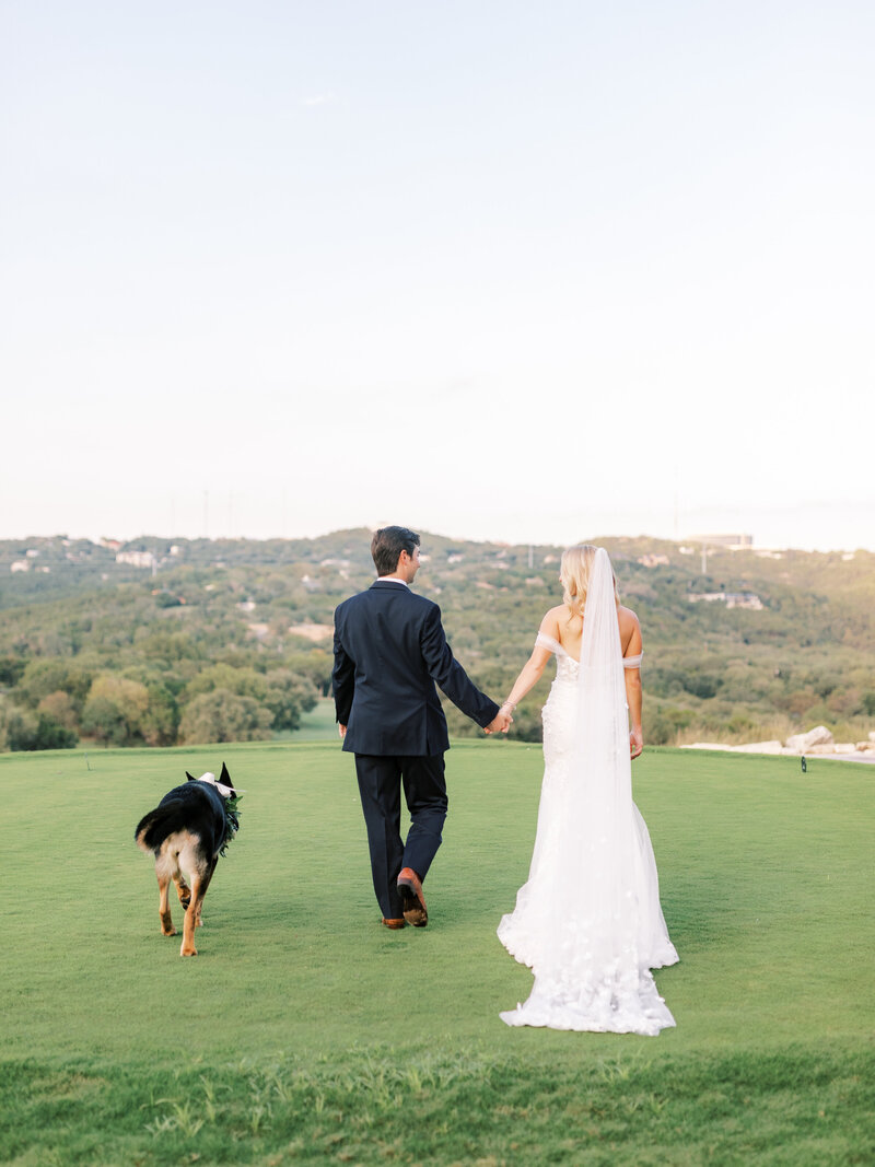Omni-Barton-Creek-Resort-Wedding35