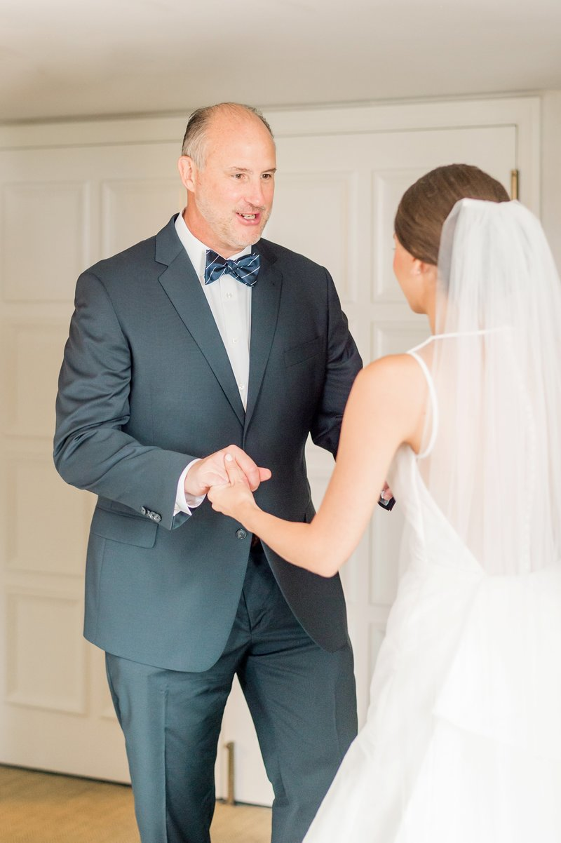 Classic_Annapolis_wedding_Loews_Hotel_by_Maryland_Fine_Art_photographer_Lauren_R_Swann_0020_photo