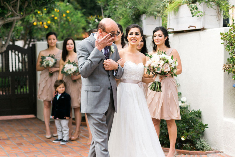 bv-san-diego-wedding-23