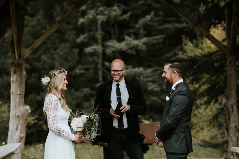 dunton-hot-springs-colorado-elopement-70