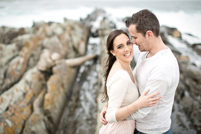 Niki M_Engagement and Portrait Photographer_South Africa_034