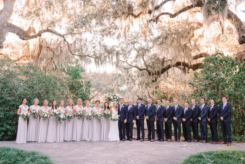 SC Destination Wedding Wedding Venues | Rehearsal Dinner Venues | Small Event Venues | Pawleys Island