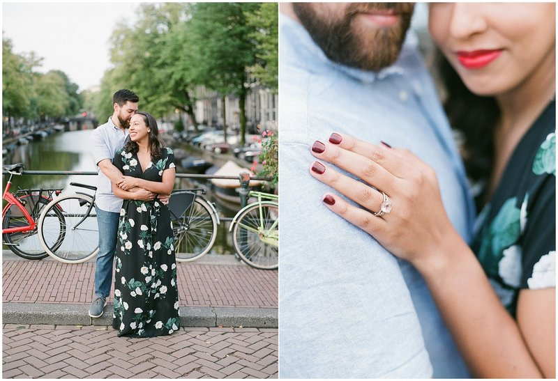 amsterdam-photographer-engagement_0012