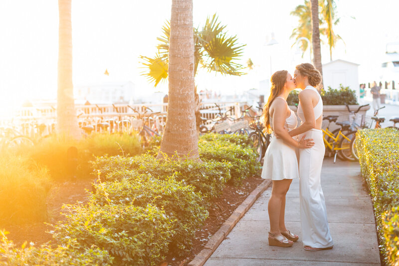 audubon-house-key-west-wedding-152