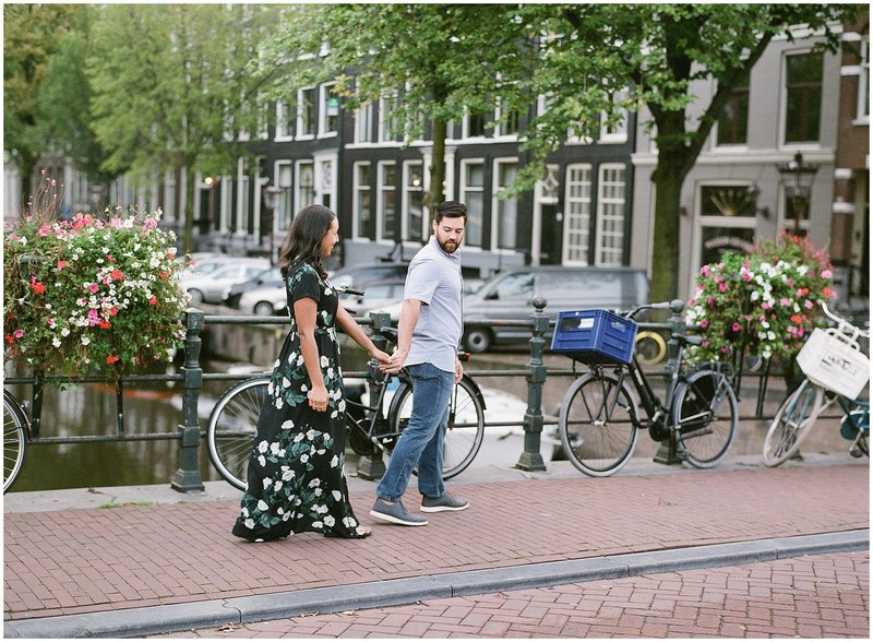 amsterdam-photographer-engagement_0008