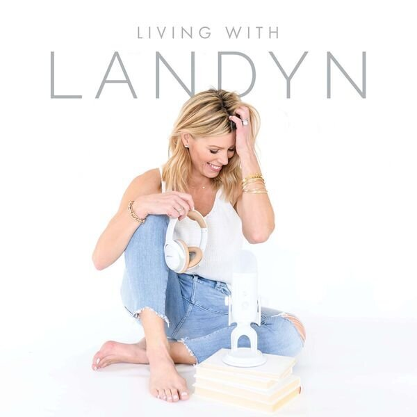 living+with+landyn