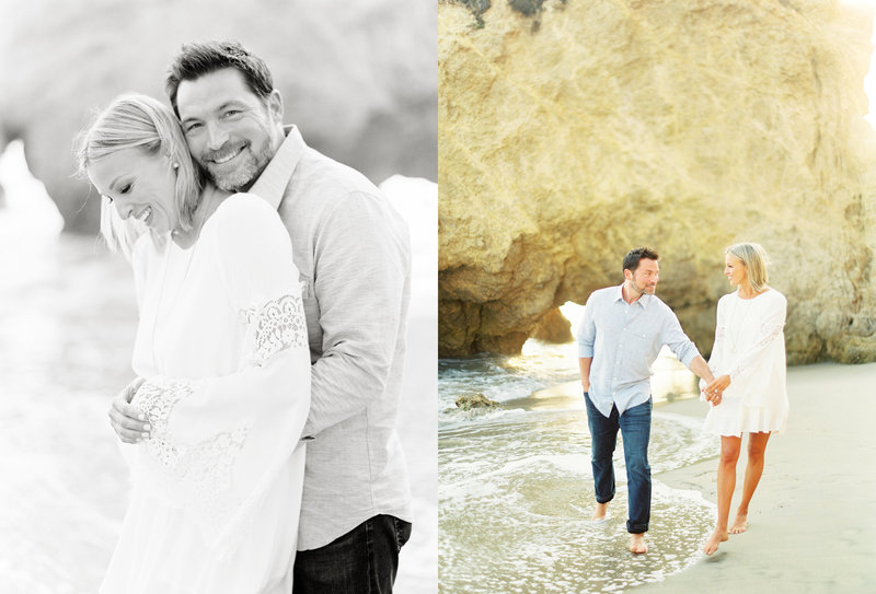 09-Malibu-Engagement-Session