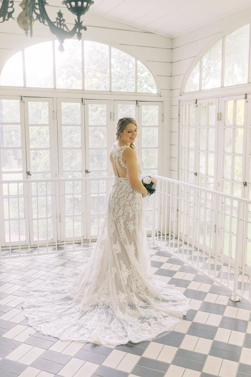 Woodbine-Mansion-Bridal-Session-Holly-Marie-Photography-41