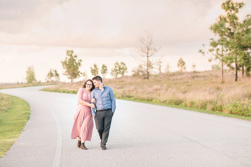 Orlando Wedding and Portrait Photographer_0058