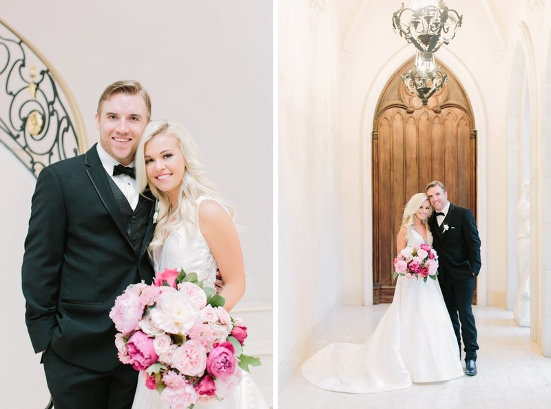 Houston-Wedding-Photographer-Mustard-Seed-Photography-Cadie-and-Jackson_0023