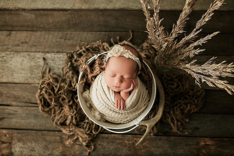 Baby Newborn Photography_AFT