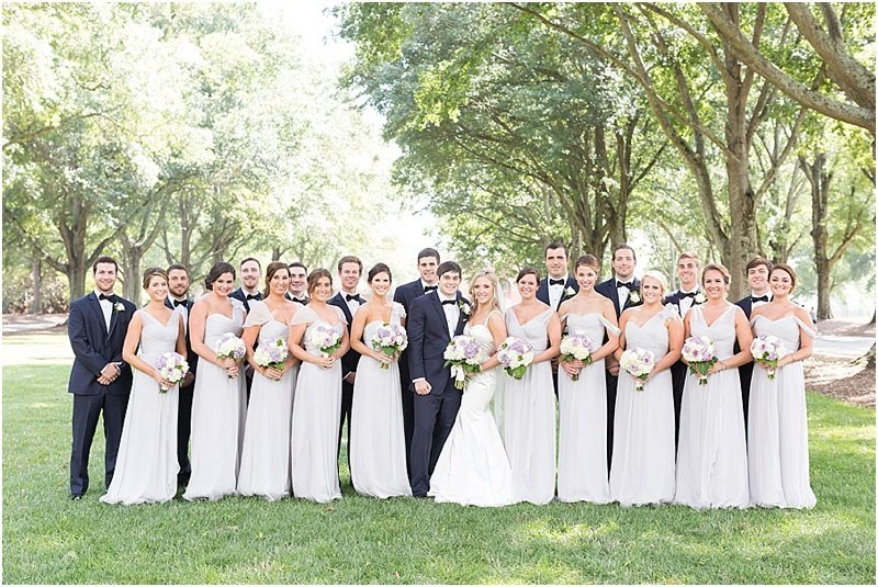 greenville-wedding-photography-furman-university_0008