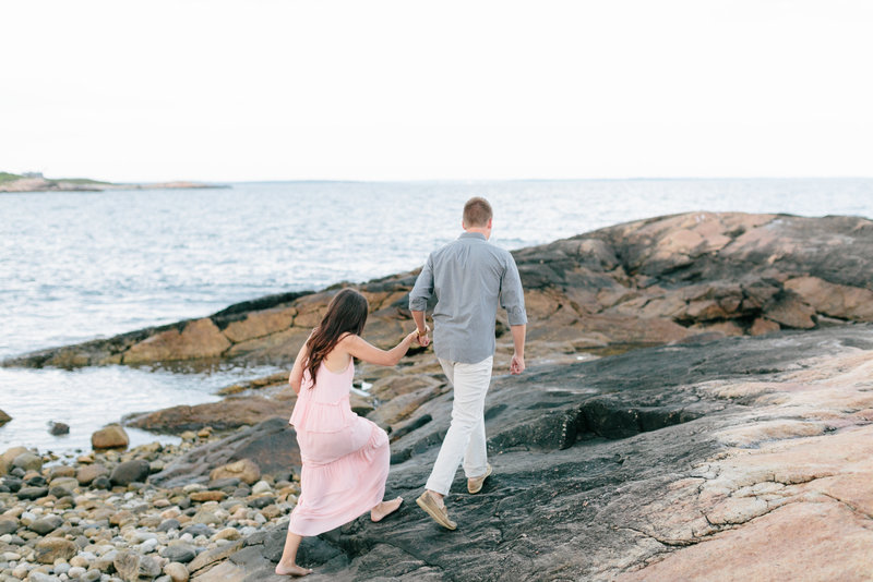 scarborough-narragansett-rhodeisland-engagement-photography0143