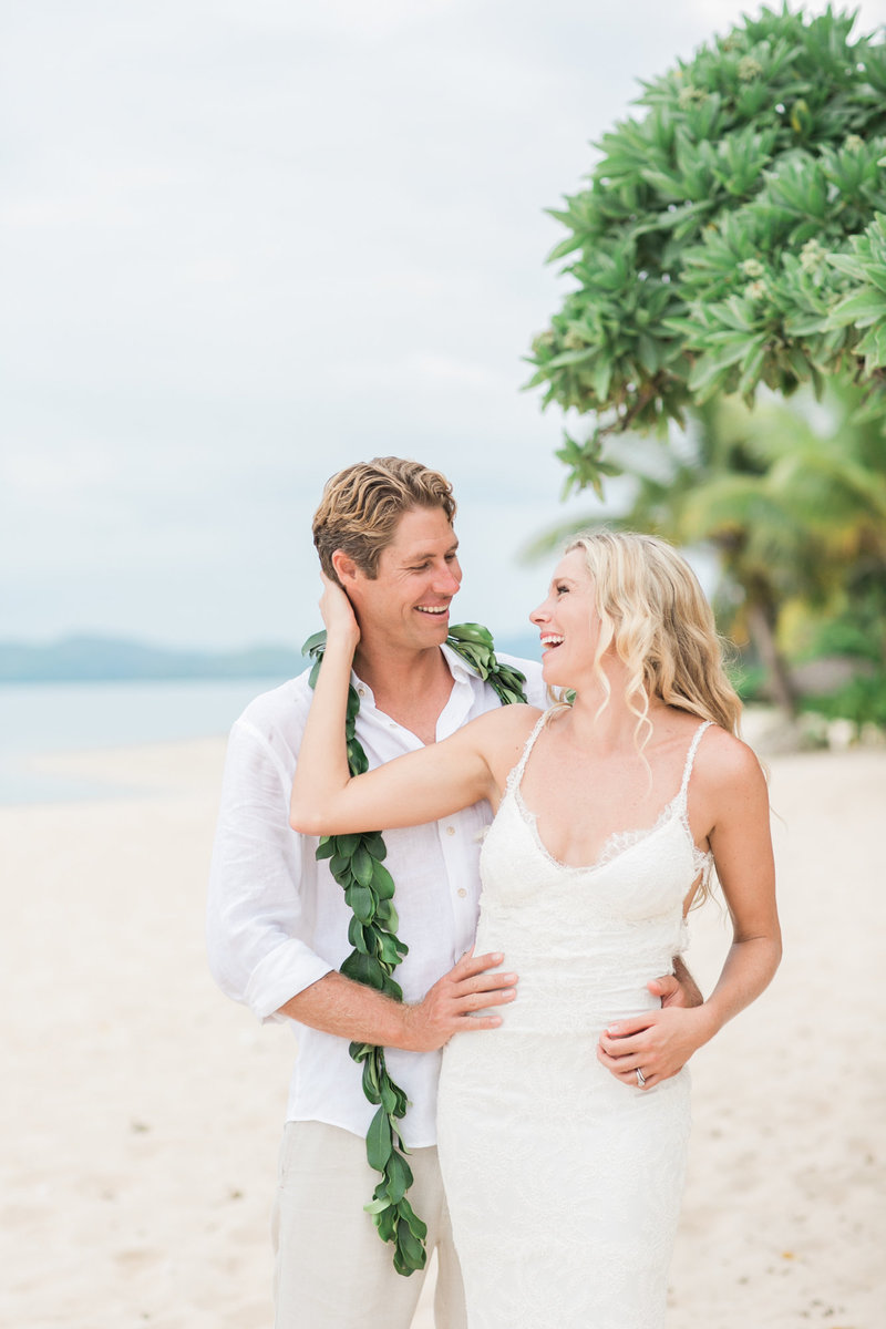 Fiji Featured Wedding-0201