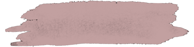 Watercolor_Blush_background_Black