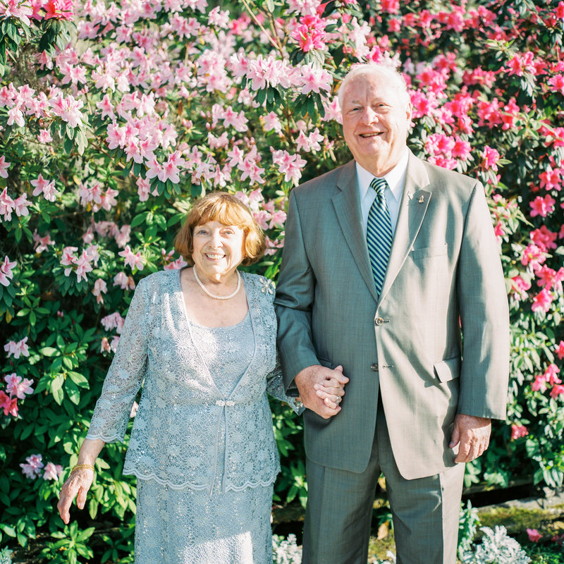 grandparents-wedding-charleston-philip-casey-photo