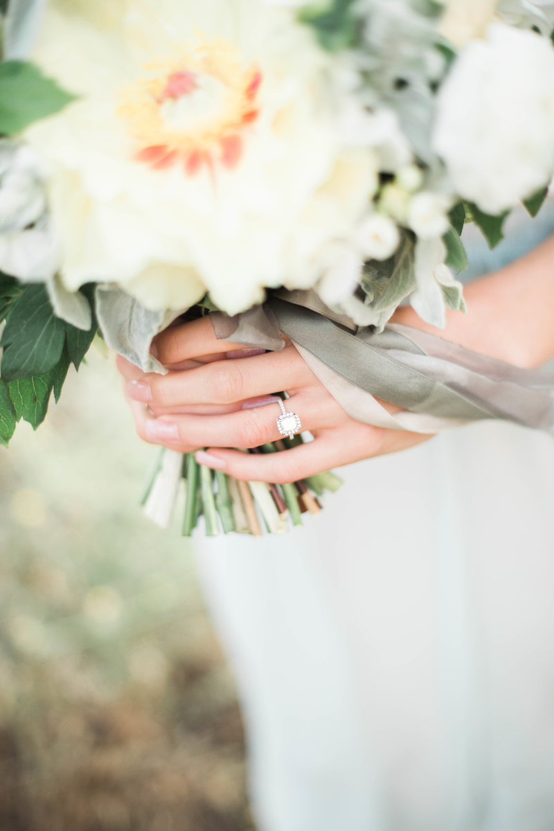BridalInspiration-Mickenzie160