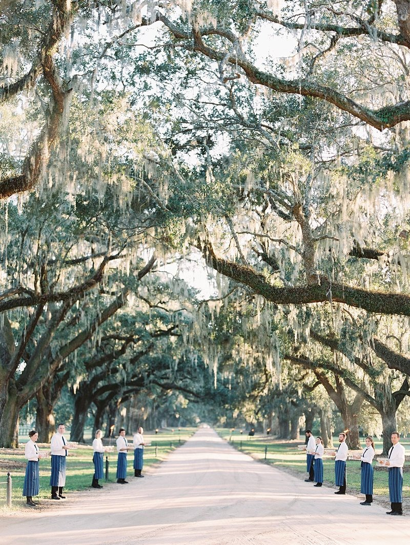 Boone_Hall_Plantation_Reception