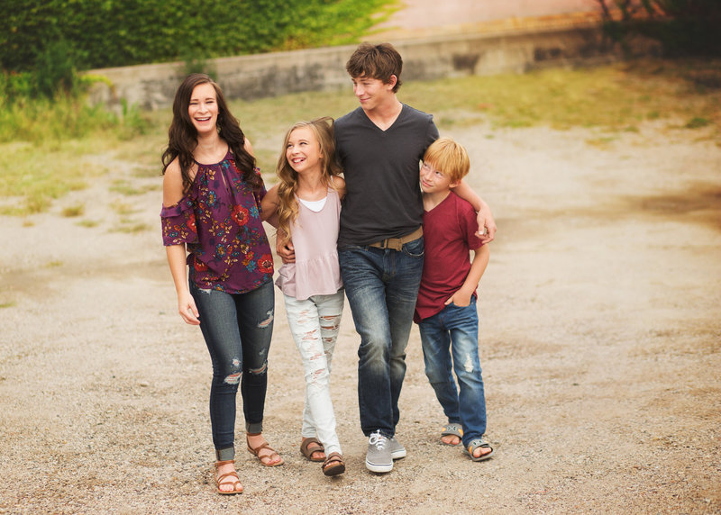 Minnesota-Family-Photographer-Twin-Cities-Family-Photos_1525