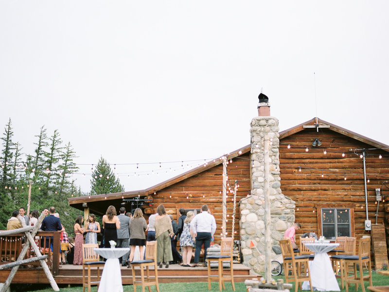 Rachel-Carter-Photography-Aspen-Canyon-Ranch-Farm-Lodge-Wedding-123