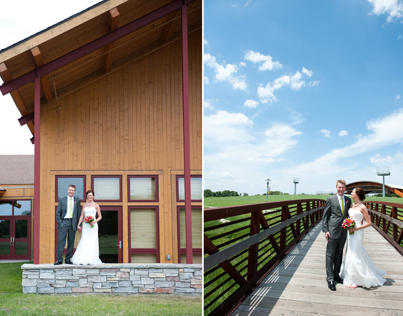 Wedding Venue Bluestem center Fargo Photographer Kriskandel (7)
