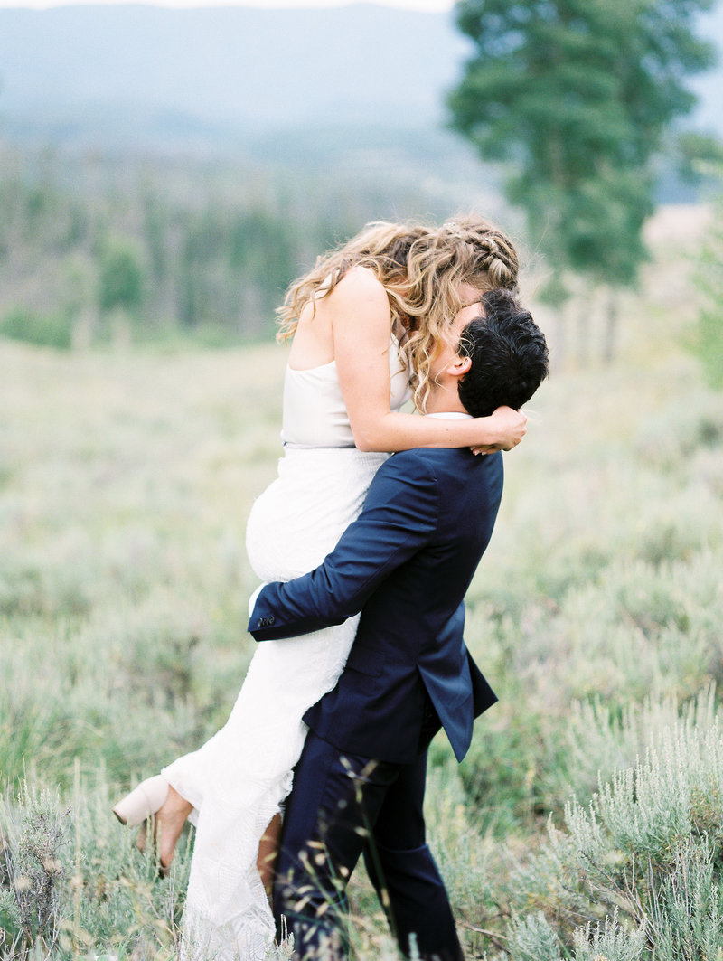 Rachel-Carter-Photography-Aspen-Canyon-Ranch-Farm-Lodge-Wedding-29