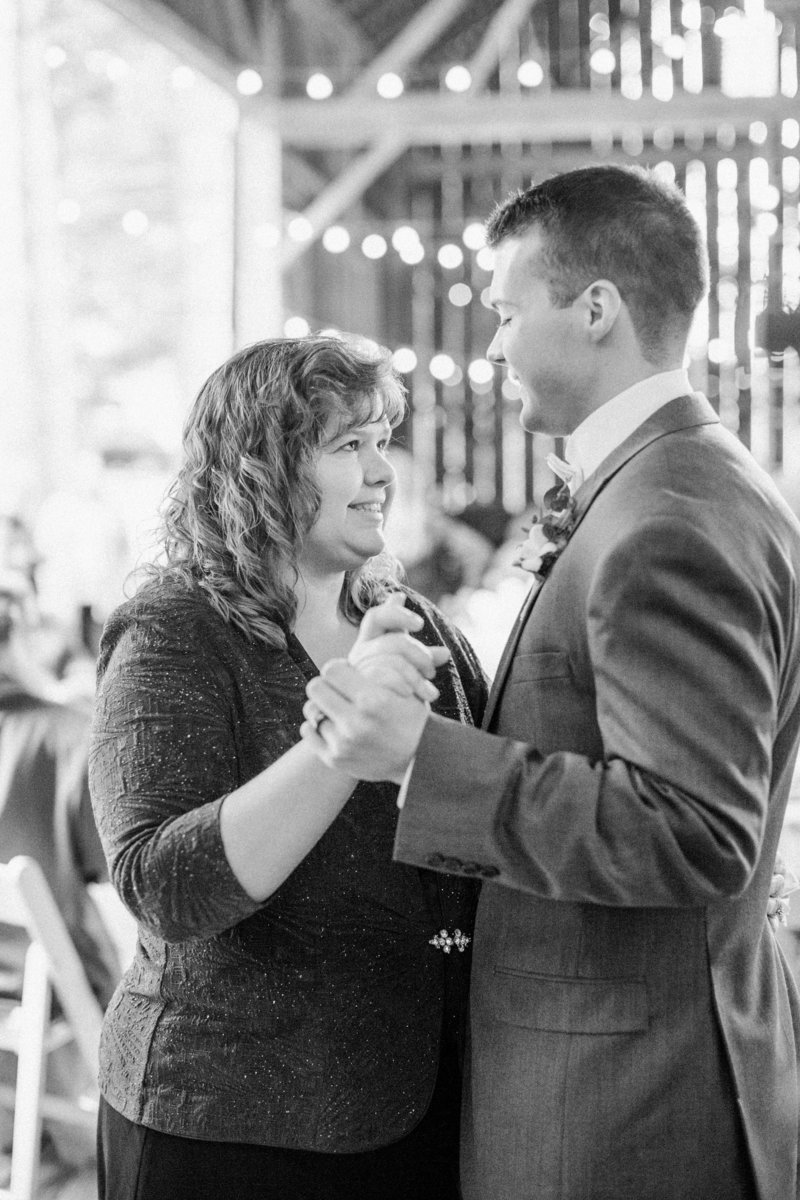 Allie-and-John-Wedding-Photos-681