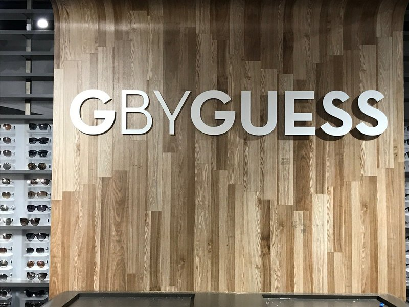 GBYGuess2